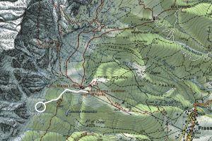 mappa accesso falesia.jpg
